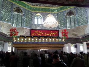 Muharram-Khezri-1391-11
